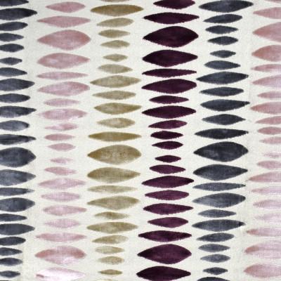 F2330 Petal Fabric