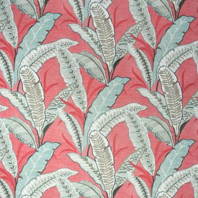 F2335 Mini-Coral Fabric