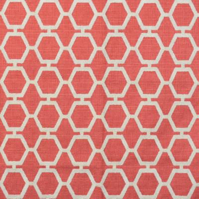 F2342 Melon Fabric