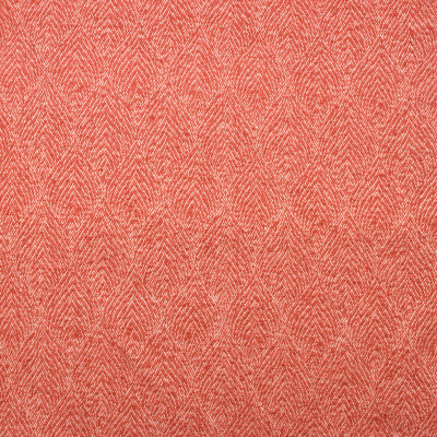 F2343 Coral Fabric