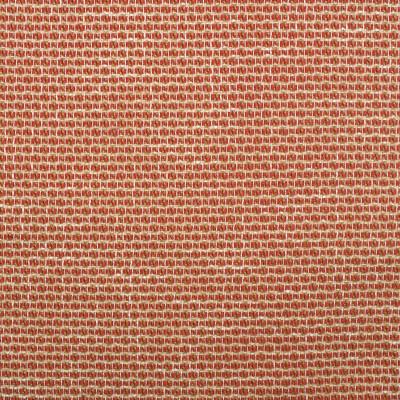 F2344 Orange Fabric