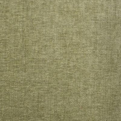 F2355 Elm Fabric