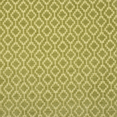 F2367 Lemongrass Fabric