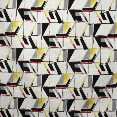 F2371 Cardinal Fabric
