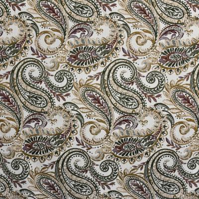 F2390 Rosewood Fabric