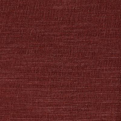 F2391 Wine Fabric