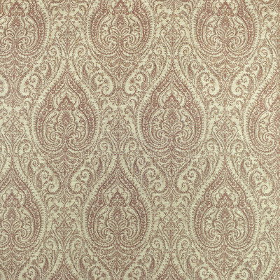 F2393 Blush Fabric