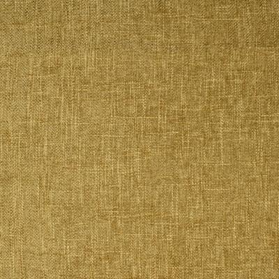 F2397 Straw Fabric