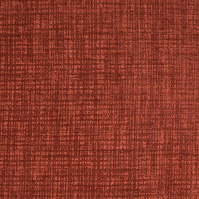 F2401 Chili Fabric