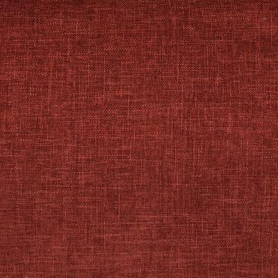 F2404 Merlot Fabric