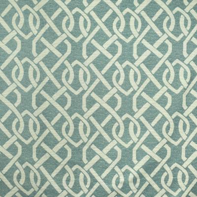 F2414 Aegean Fabric