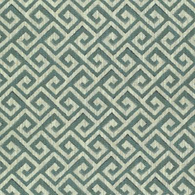 F2417 Aqua Fabric