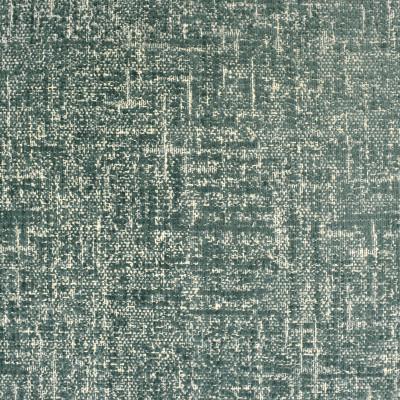 F2418 Lagoon Fabric