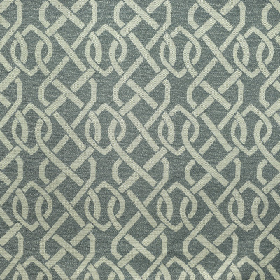 F2426 Slate Fabric