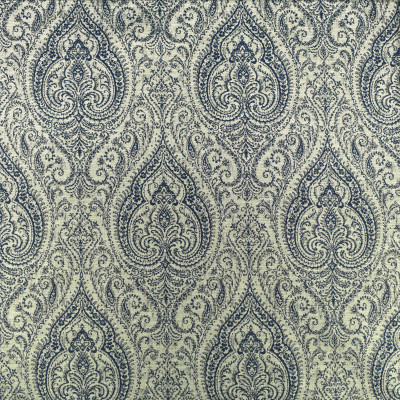 F2429 Denim Fabric