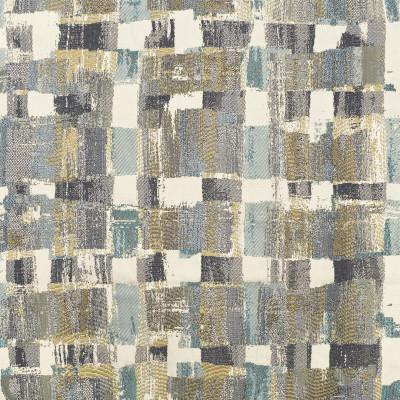 F2432 Gulf Fabric