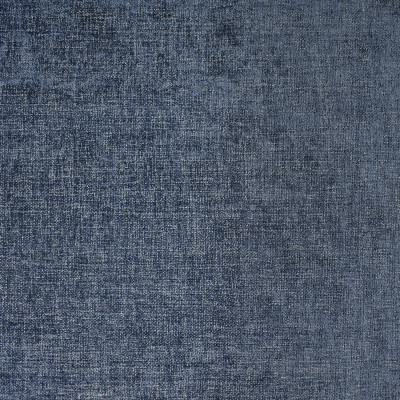 F2433 Denim Fabric