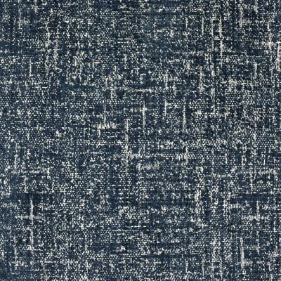 F2436 Admiral Fabric