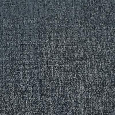 F2439 Navy Fabric