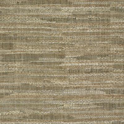 F2452 Linen Fabric
