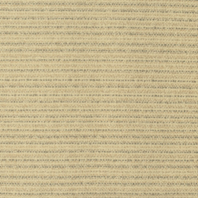 F2454 Cream Fabric