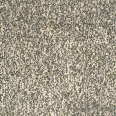 F2465 Linen Fabric