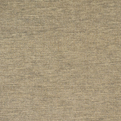 F2468 Bone Fabric