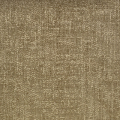F2472 Moonlight Fabric