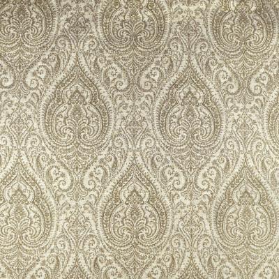 F2475 Oatmeal Fabric