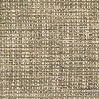F2476 Parchment Fabric