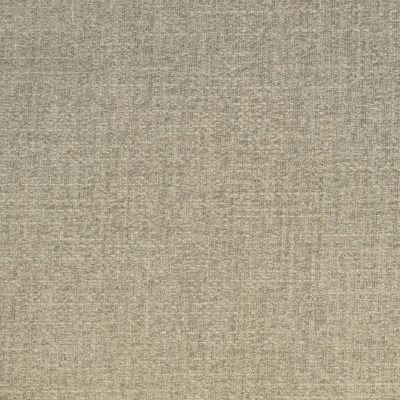 F2480 Frost Fabric