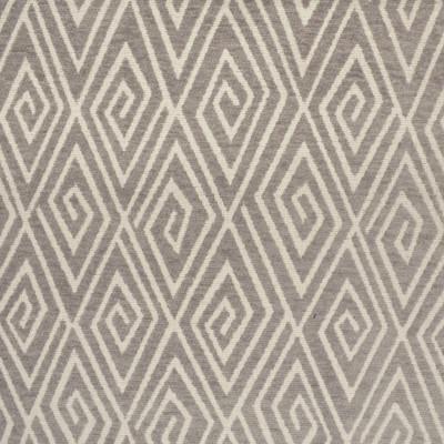 F2481 Dove Fabric