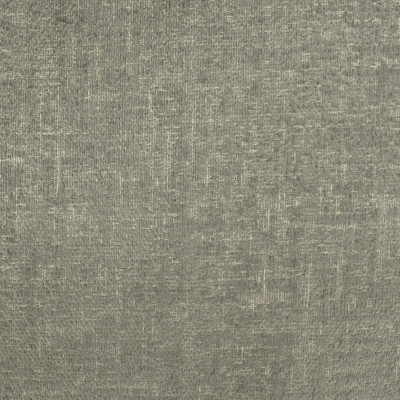 F2482 Frost Fabric