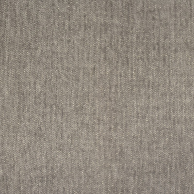F2486 Frost Fabric