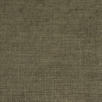 F2496 Loden Fabric