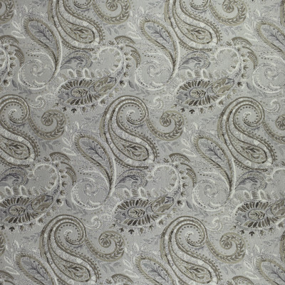 F2497 Dove Grey Fabric