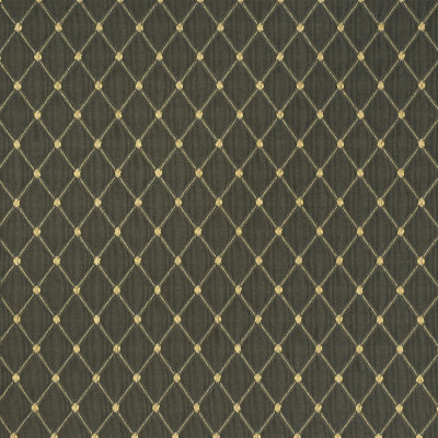 F2503 Slate Fabric