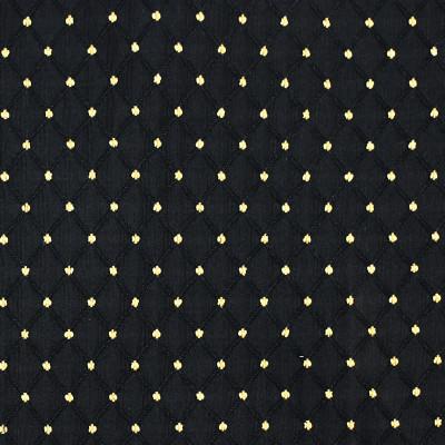 F2509 Onyx Fabric