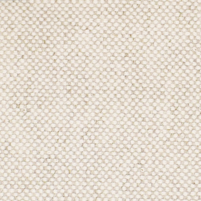 F2511 Natural Fabric