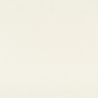 F2515 Off White Fabric
