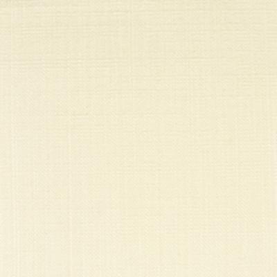 F2519 White Fabric