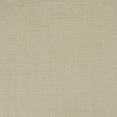 F2529 Stone Fabric