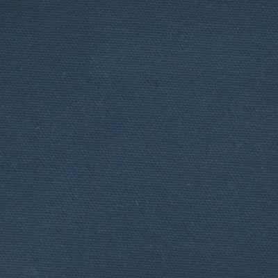 F2548 Marine Fabric