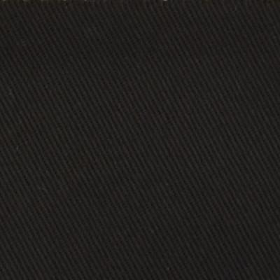 F2557 Shale Fabric