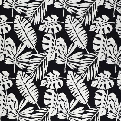 F2570 Carbon Fabric