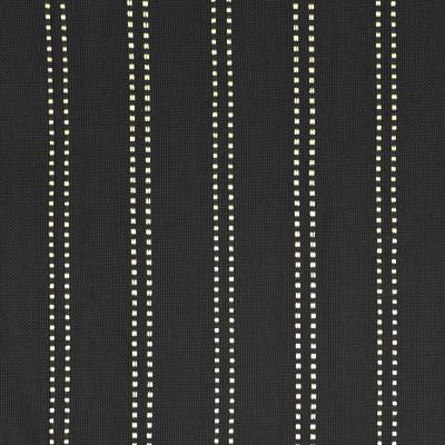 F2572 Onyx Fabric
