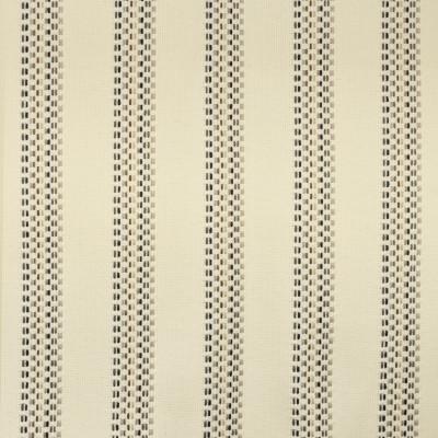 F2575 Berber Fabric