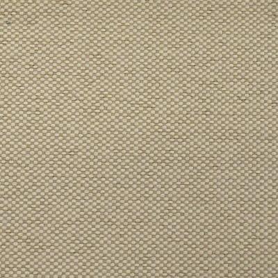 F2576 Ecru Fabric
