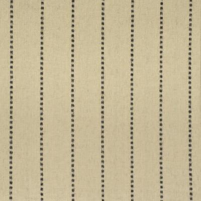 F2579 Graphite Fabric