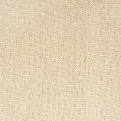 F2580 Natural Fabric